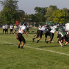2013 Kaneland Harter 8th Football-6009