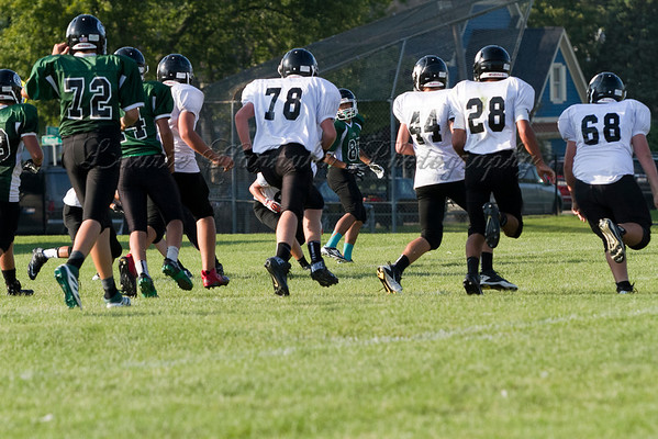 2013 Kaneland Harter 8th Football-6015