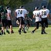 2013 Kaneland Harter 8th Football-6015