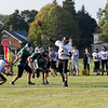 2013 Kaneland Harter 8th Football-6094