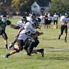 2013 Kaneland Harter 8th Football-5833
