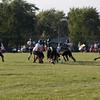 2013 Kaneland Harter 8th Football-5942