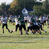 2013 Kaneland Harter 8th Football-6032