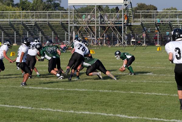2013 Kaneland Harter 8th Football-5980