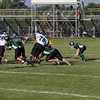 2013 Kaneland Harter 8th Football-5980