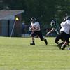 2013 Kaneland Harter 8th Football-5905