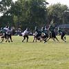 2013 Kaneland Harter 8th Football-5962