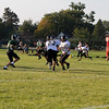 2013 Kaneland Harter 8th Football-6088