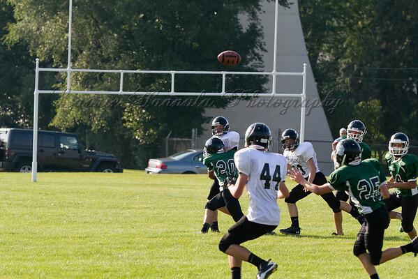 2013 Kaneland Harter 8th Football-5891