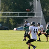 2013 Kaneland Harter 8th Football-5891