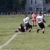 2013 Kaneland Harter 8th Football-5826