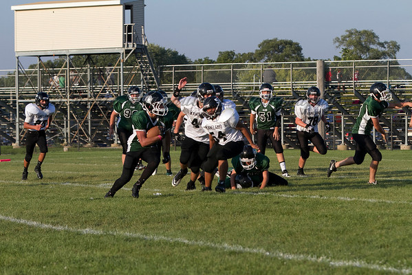 2013 Kaneland Harter 8th Football-6079