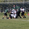 2013 Kaneland Harter 8th Football-5870