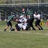 2013 Kaneland Harter 8th Football-5870