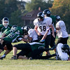 2013 Kaneland Harter 8th Football-6113