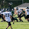 2013 Kaneland Harter 8th Football-5813