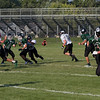 2013 Kaneland Harter 8th Football-5988