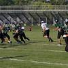 2013 Kaneland Harter 8th Football-5988