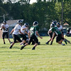 2013 Kaneland Harter 8th Football-5914