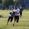 2013 Kaneland Harter 8th Football-6172