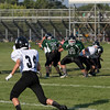 2013 Kaneland Harter 8th Football-5986