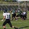 2013 Kaneland Harter 8th Football-5986