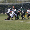 2013 Kaneland Harter 8th Football-5865
