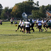 2013 Kaneland Harter 8th Football-6050