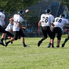 2013 Kaneland Harter 8th Football-6014