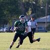 2013 Kaneland Harter 8th Football-6118