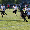 2013 Kaneland Harter 8th Football-6036