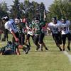 2013 Kaneland Harter 8th Football-5901