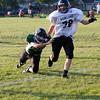 2013 Kaneland Harter 8th Football-6174