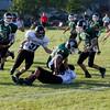 2013 Kaneland Harter 8th Football-6039