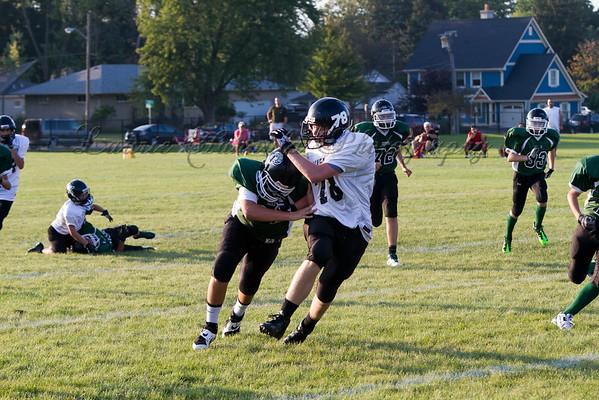 2013 Kaneland Harter 8th Football-6171