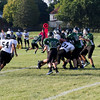 2013 Kaneland Harter 8th Football-6029