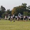 2013 Kaneland Harter 8th Football-5955