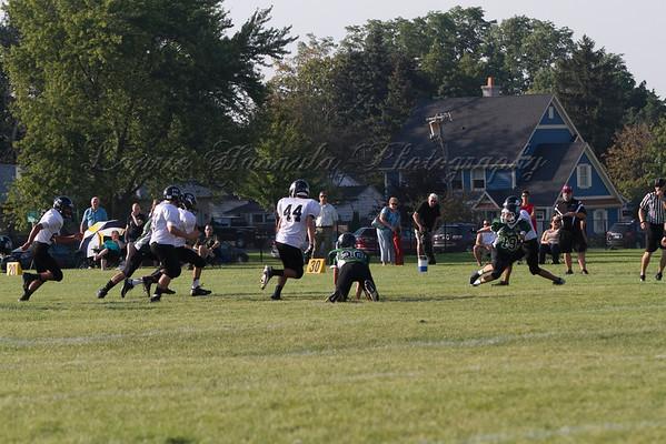 2013 Kaneland Harter 8th Football-5927