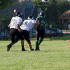 2013 Kaneland Harter 8th Football-6013