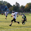 2013 Kaneland Harter 8th Football-6168