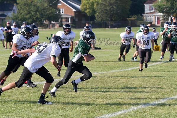 2013 Kaneland Harter 8th Football-5835