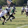 2013 Kaneland Harter 8th Football-5835