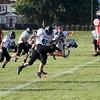 2013 Kaneland Harter 8th Football-6019