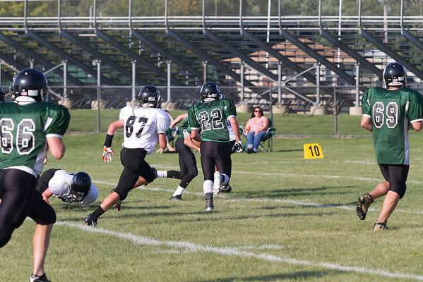 2013 Kaneland Harter 8th Football-5846