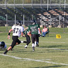 2013 Kaneland Harter 8th Football-5846
