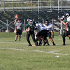 2013 Kaneland Harter 8th Football-5860