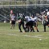 2013 Kaneland Harter 8th Football-5860