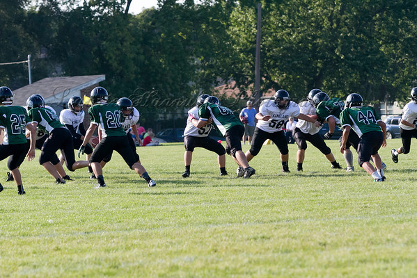 2013 Kaneland Harter 8th Football-5912