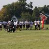 2013 Kaneland Harter 8th Football-5934