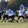 2013 Kaneland Harter 8th Football-6101